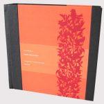 Stitched-album