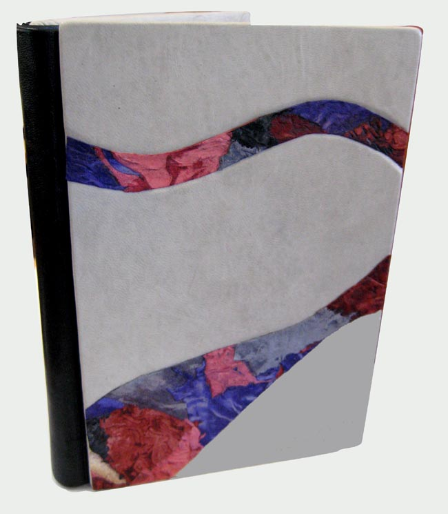 thesis binding sydney unsw