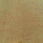 Canvas-brown-cloth