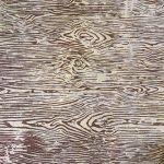 Woodgrain Himalayan printed paper