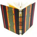 Coptic-book