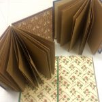 Helens Coptic gift books